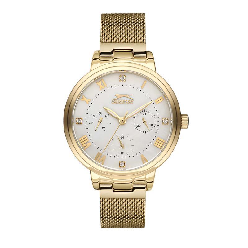 Наручные часы Slazenger SL.09.6185.4.05