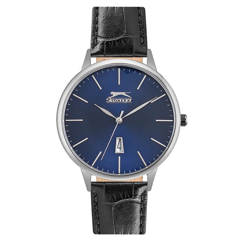 Наручные часы Slazenger SL.09.6195.1.01