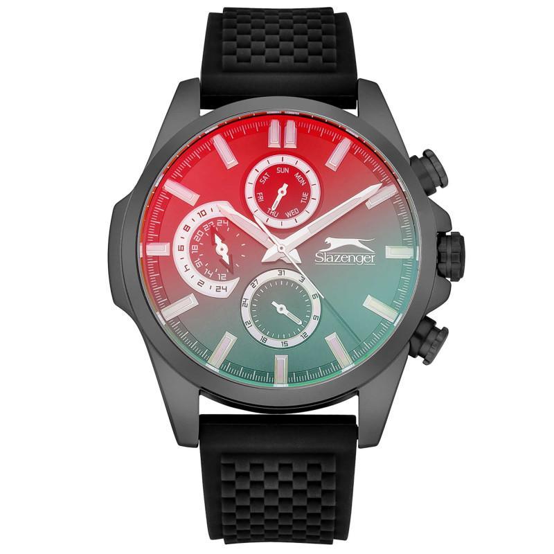 Наручные часы Slazenger SL.09.6209.2.01