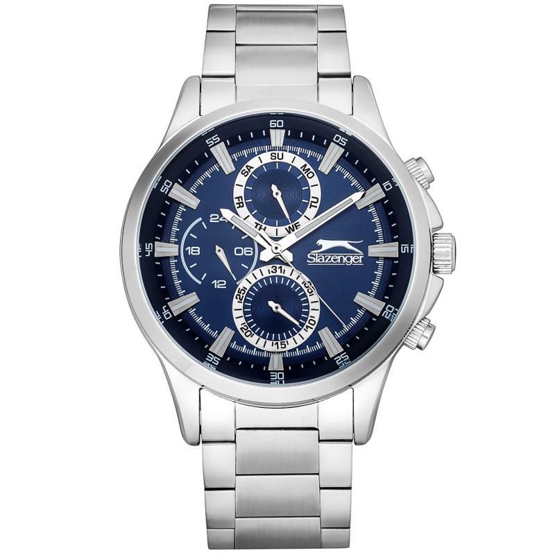 Наручные часы Slazenger SL.09.6210.2.01
