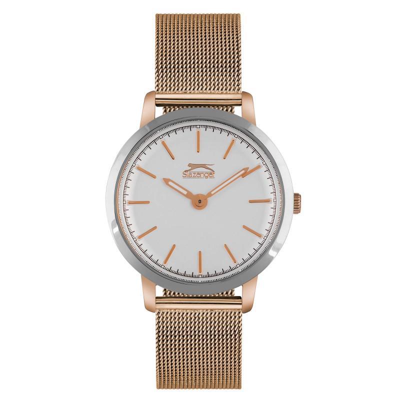 Наручные часы Slazenger SL.09.6238.3.08