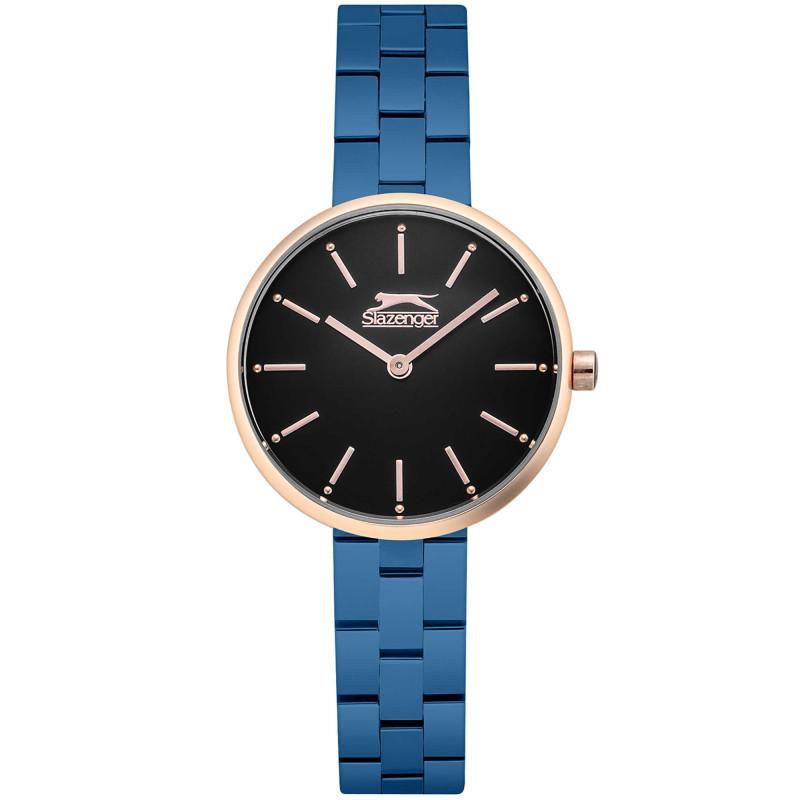 Наручные часы Slazenger SL.09.6242.3.03