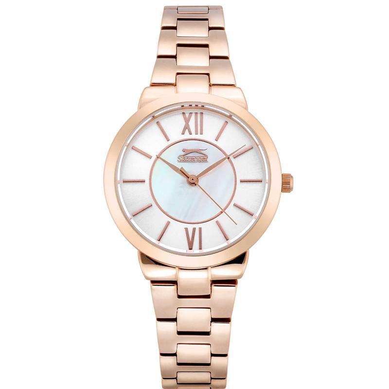 Наручные часы Slazenger SL.09.6243.3.04