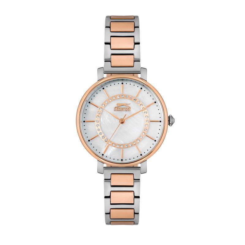 Наручные часы Slazenger SL.09.6245.3.01
