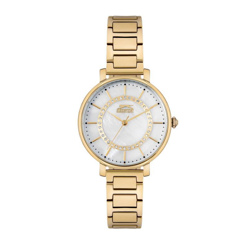 Наручные часы Slazenger SL.09.6245.3.02