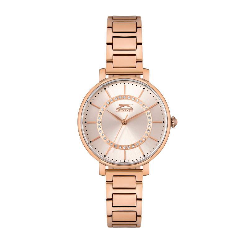 Наручные часы Slazenger SL.09.6245.3.03