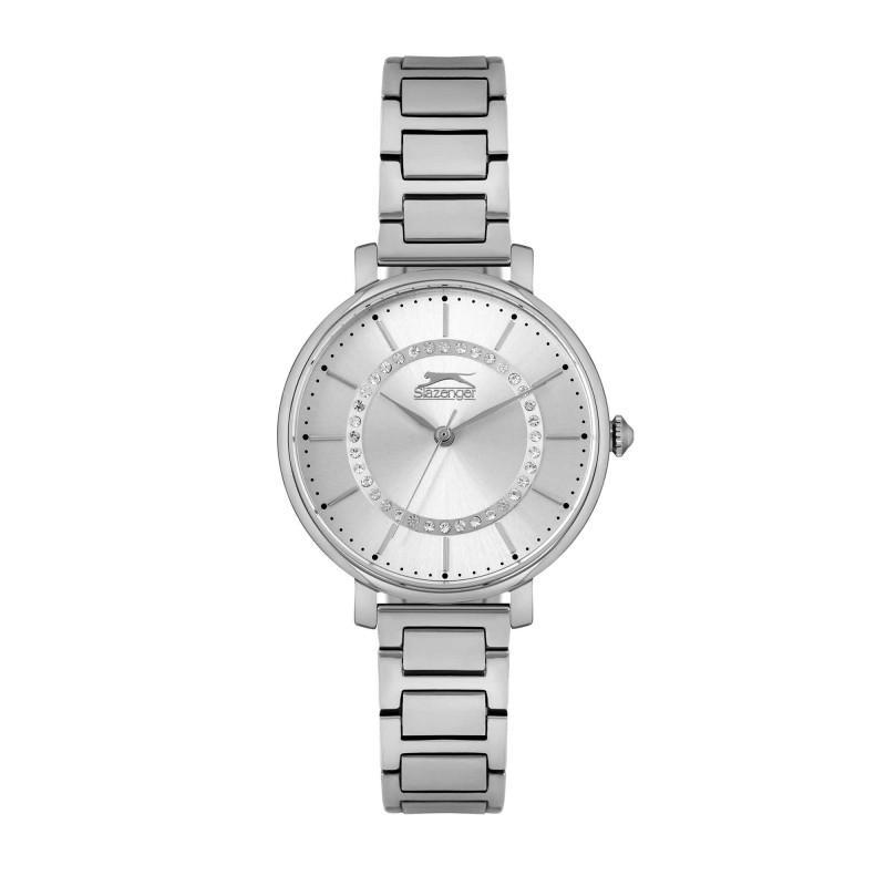 Наручные часы Slazenger SL.09.6245.3.04