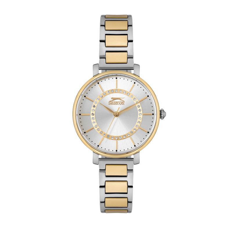 Наручные часы Slazenger SL.09.6245.3.05