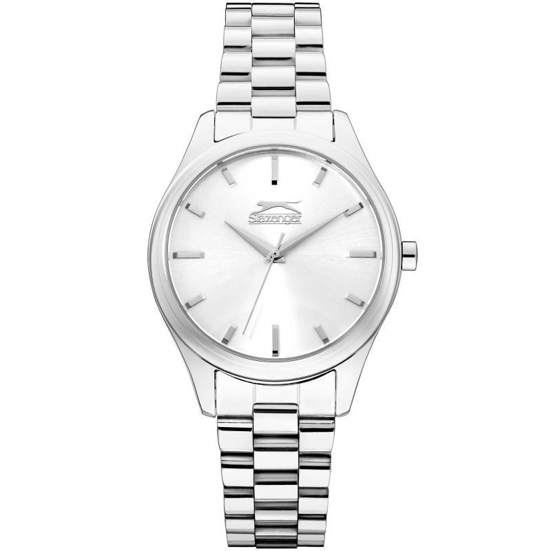 Наручные часы Slazenger SL.09.6246.3.01