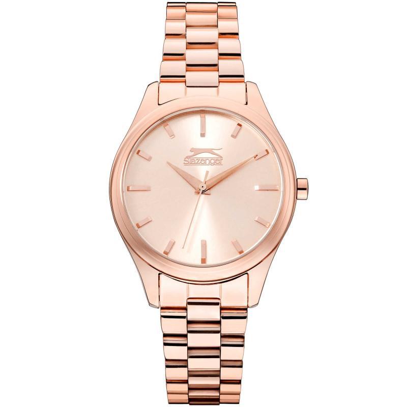 Наручные часы Slazenger SL.09.6246.3.02