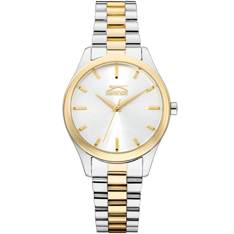 Наручные часы Slazenger SL.09.6246.3.05