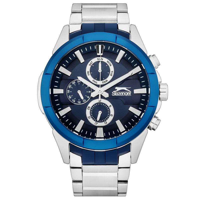 Наручные часы Slazenger SL.09.6249.2.02