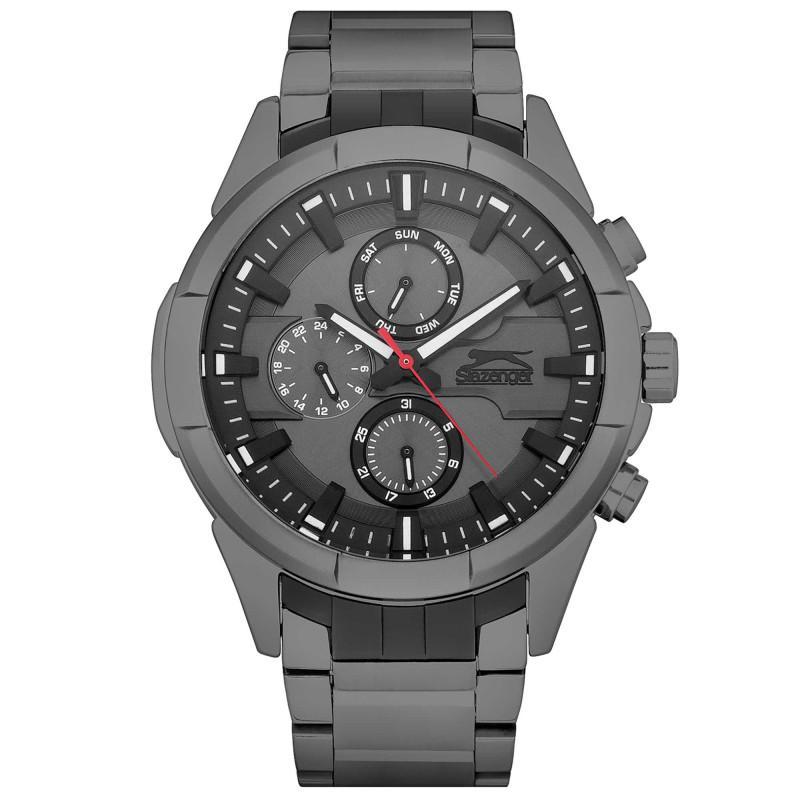 Наручные часы Slazenger SL.09.6249.2.03