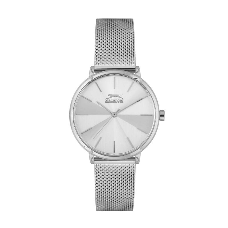 Наручные часы Slazenger SL.09.6256.3.01