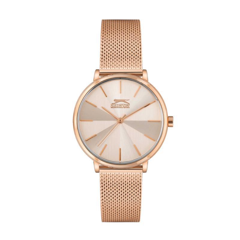 Наручные часы Slazenger SL.09.6256.3.02