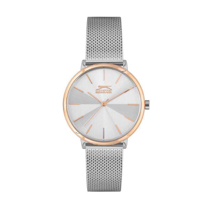 Наручные часы Slazenger SL.09.6256.3.04