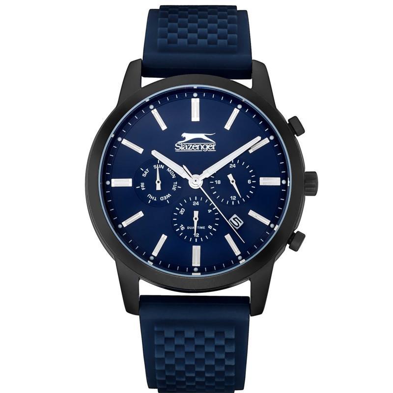 Наручные часы Slazenger SL.09.6261.2.02