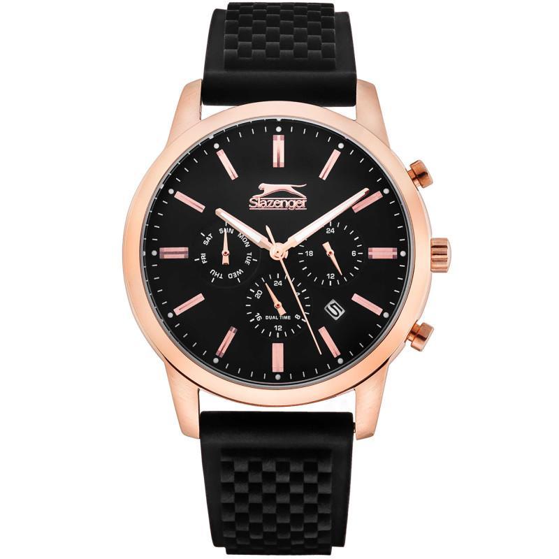 Наручные часы Slazenger SL.09.6261.2.06