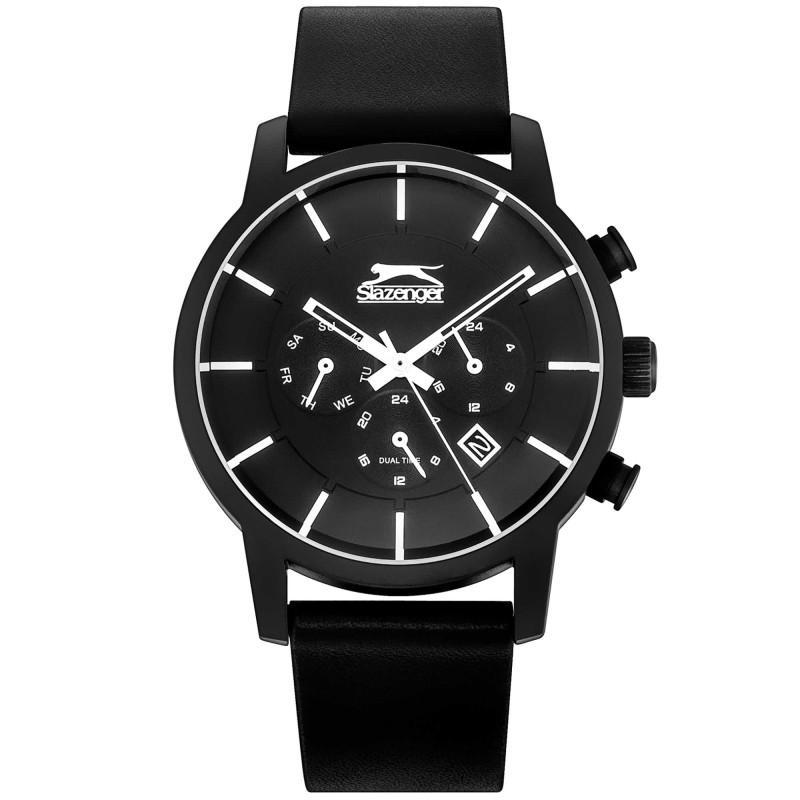 Наручные часы Slazenger SL.09.6266.2.01