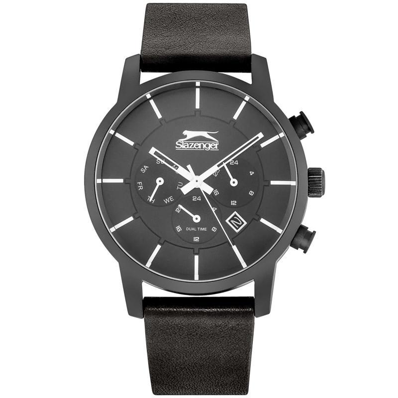 Наручные часы Slazenger SL.09.6266.2.05