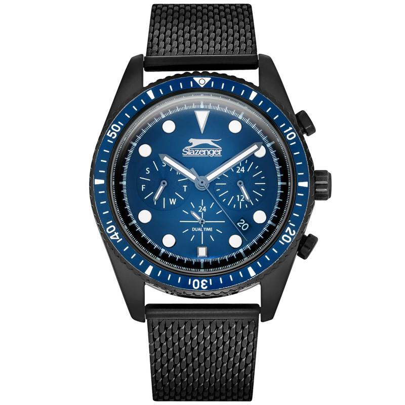 Наручные часы Slazenger SL.09.6267.2.01