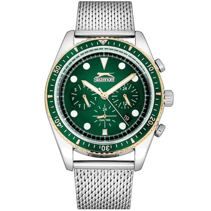 Наручные часы Slazenger SL.09.6267.2.03