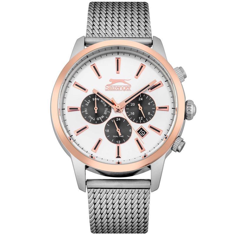 Наручные часы Slazenger SL.09.6270.2.01