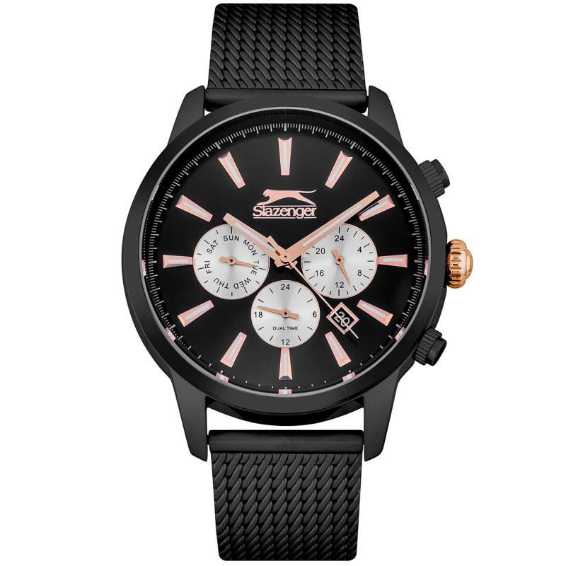 Наручные часы Slazenger SL.09.6270.2.02
