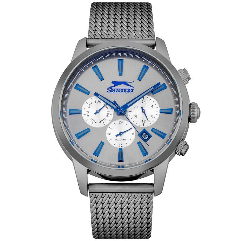 Наручные часы Slazenger SL.09.6270.2.03