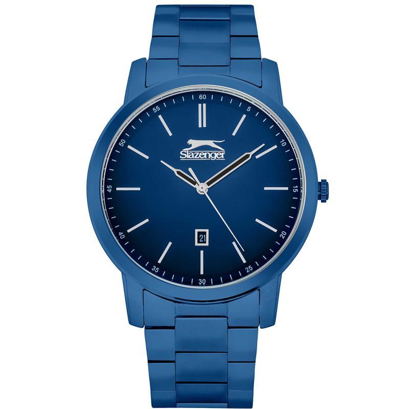 Наручные часы Slazenger SL.09.6275.1.04