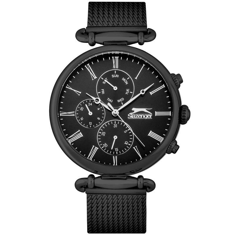Наручные часы Slazenger SL.09.6283.2.01