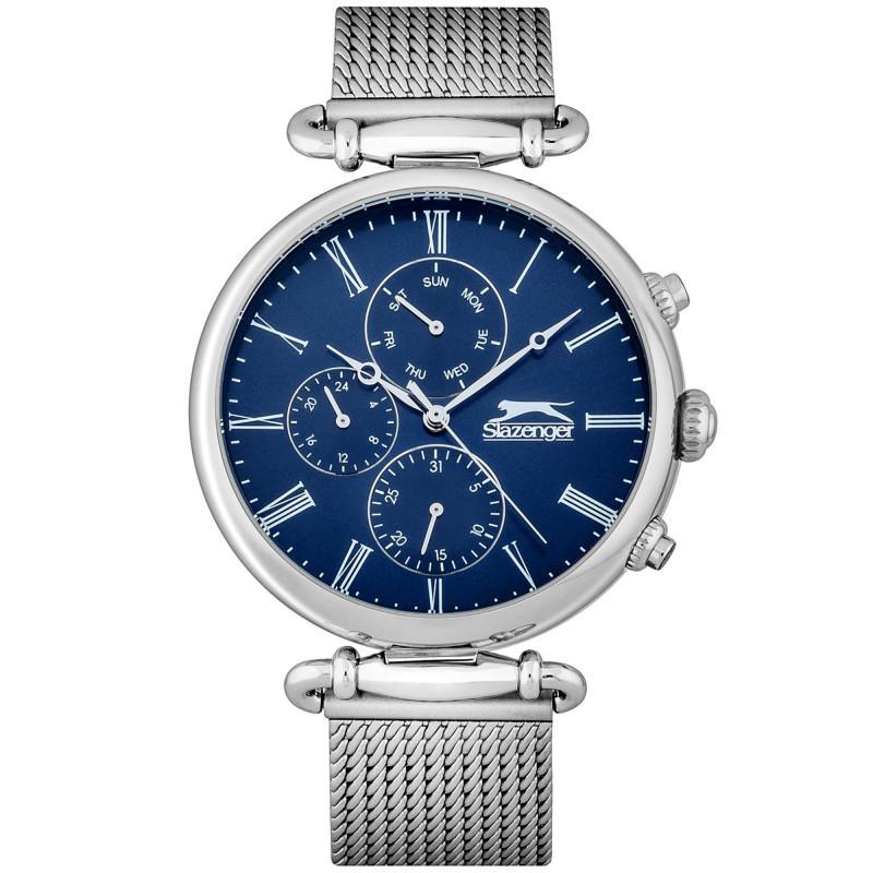 Наручные часы Slazenger SL.09.6283.2.02