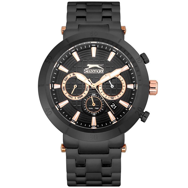 Наручные часы Slazenger SL.09.6284.2.01