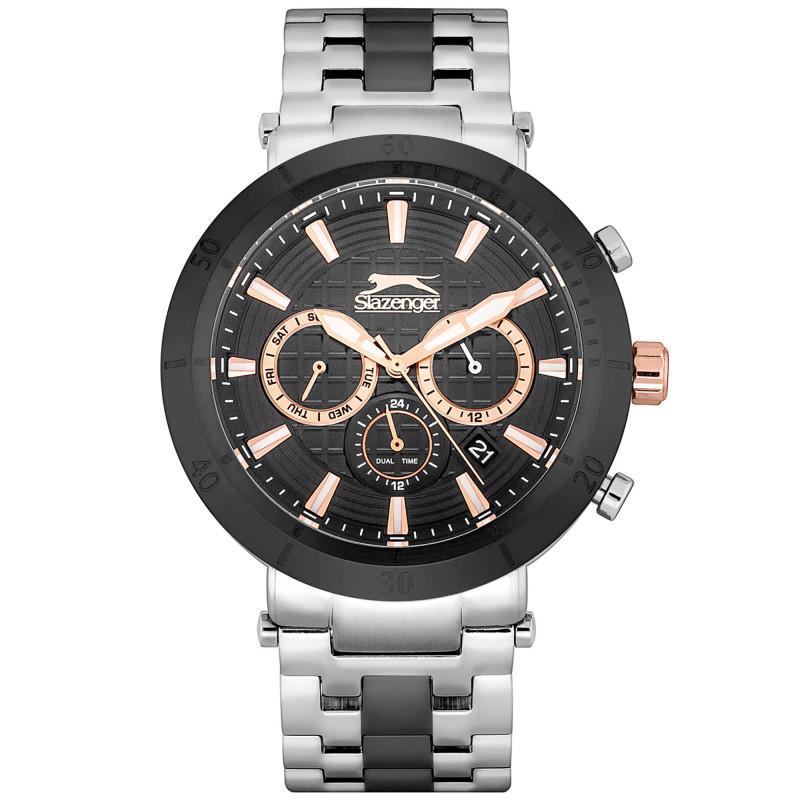 Наручные часы Slazenger SL.09.6284.2.02
