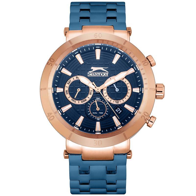 Наручные часы Slazenger SL.09.6284.2.03