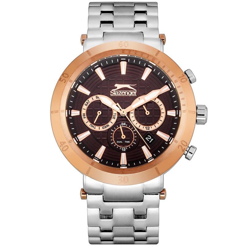 Наручные часы Slazenger SL.09.6284.2.04
