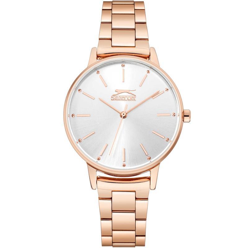 Наручные часы Slazenger SL.09.6287.3.01
