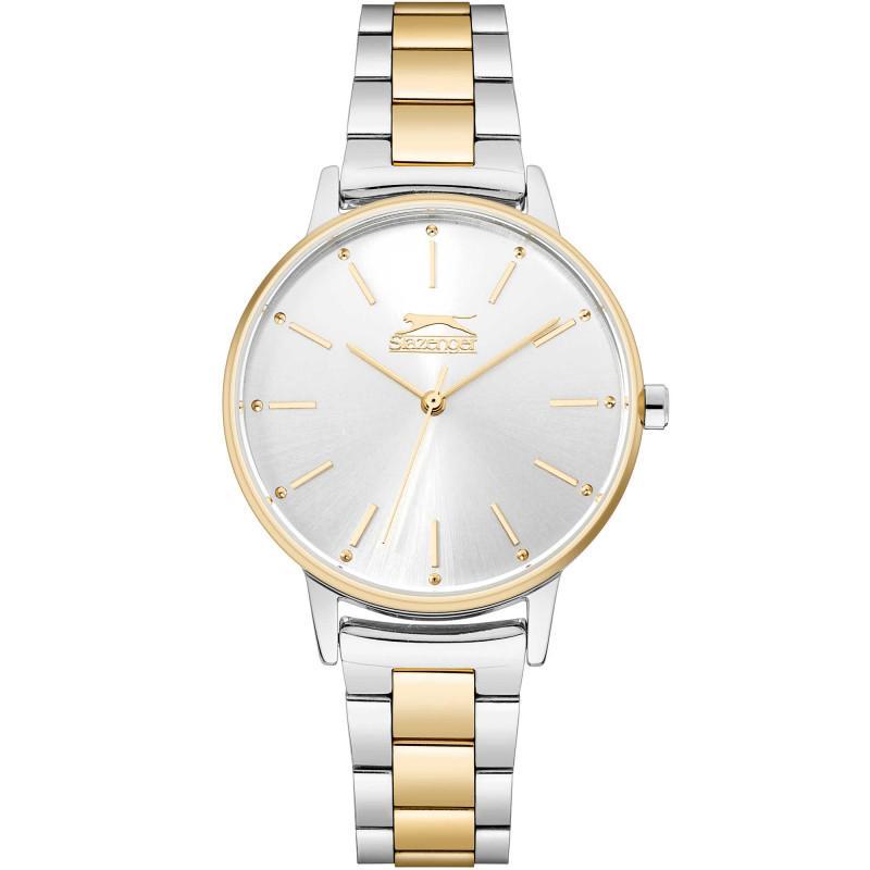 Наручные часы Slazenger SL.09.6287.3.03