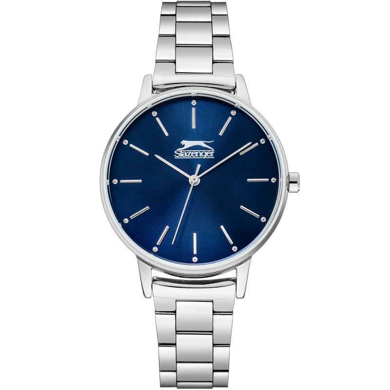 Наручные часы Slazenger SL.09.6287.3.04