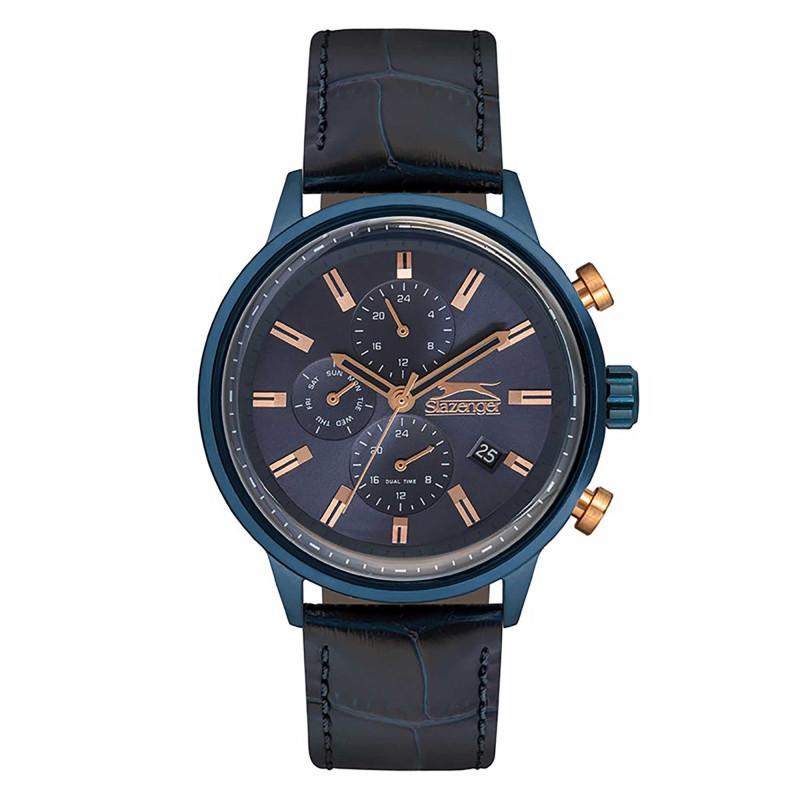 Наручные часы Slazenger SL.09.6289.2.02
