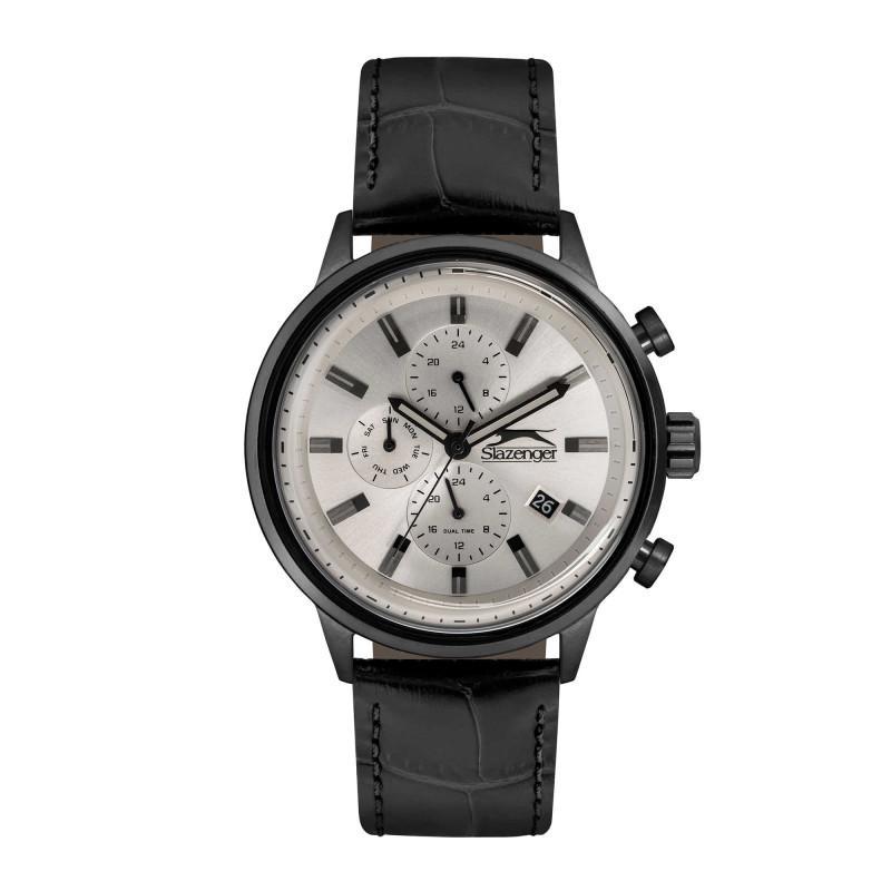 Наручные часы Slazenger SL.09.6289.2.03