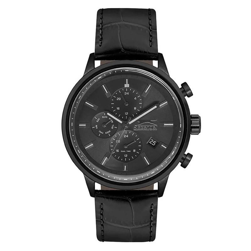 Наручные часы Slazenger SL.09.6289.2.04