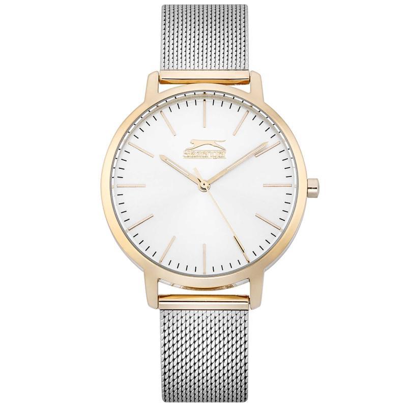 Наручные часы Slazenger SL.09.6292.3.02