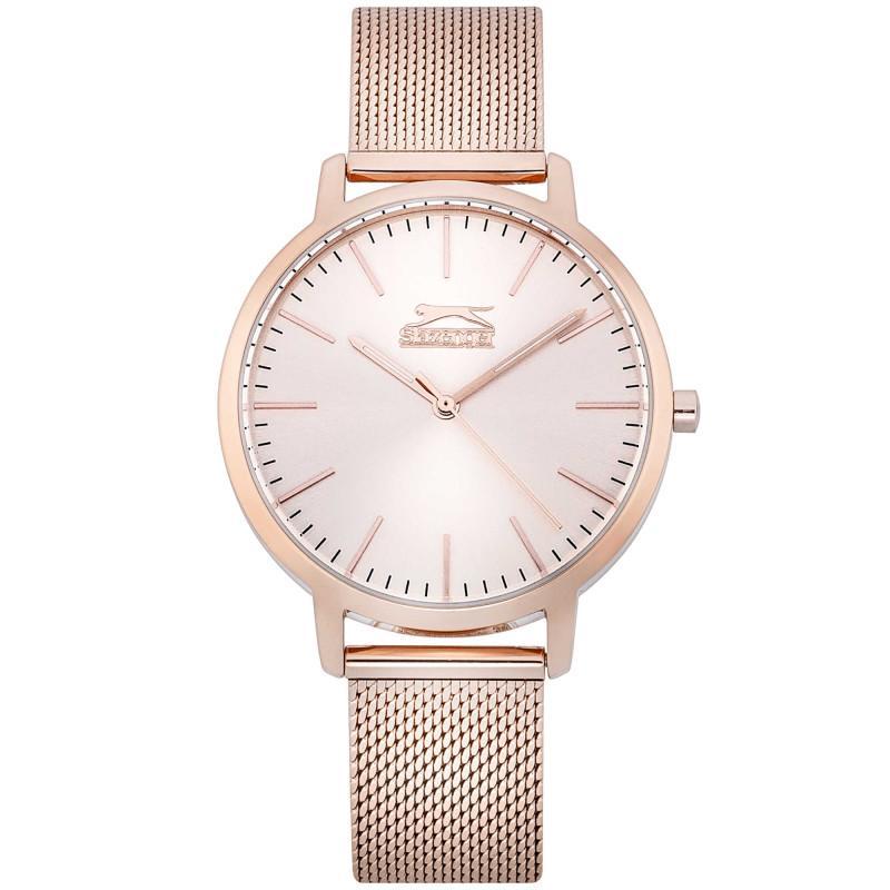 Наручные часы Slazenger SL.09.6292.3.03