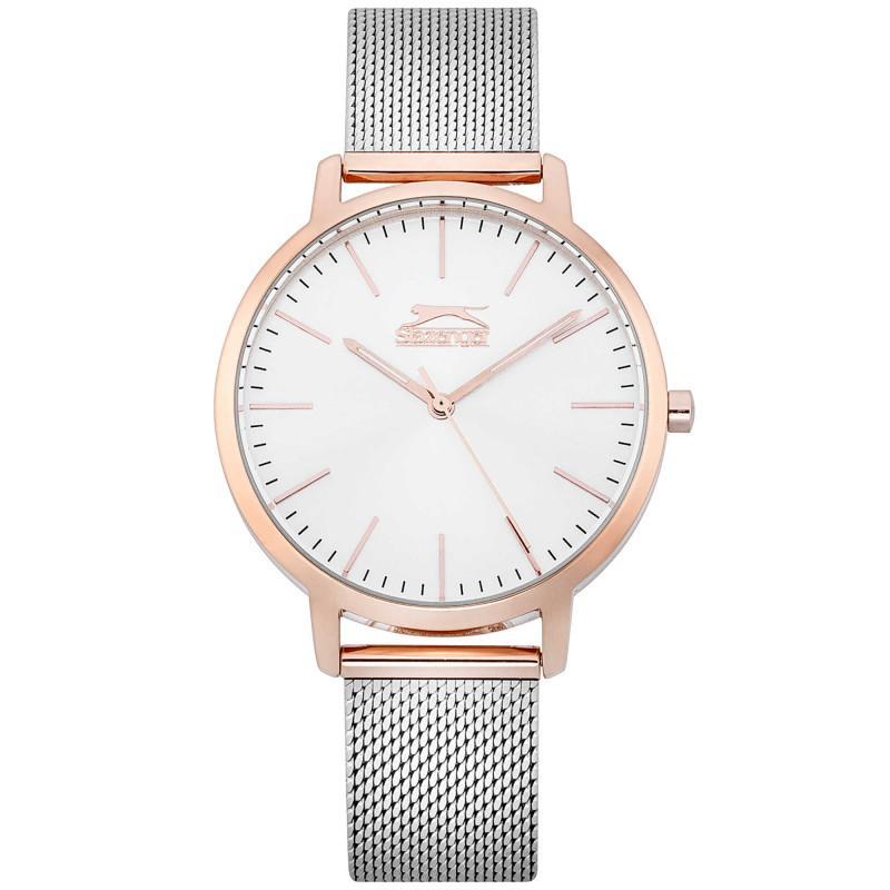 Наручные часы Slazenger SL.09.6292.3.04