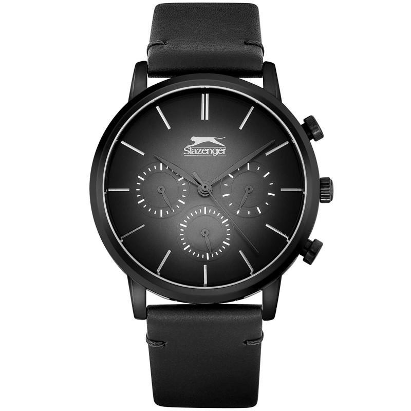 Наручные часы Slazenger SL.09.6293.2.01