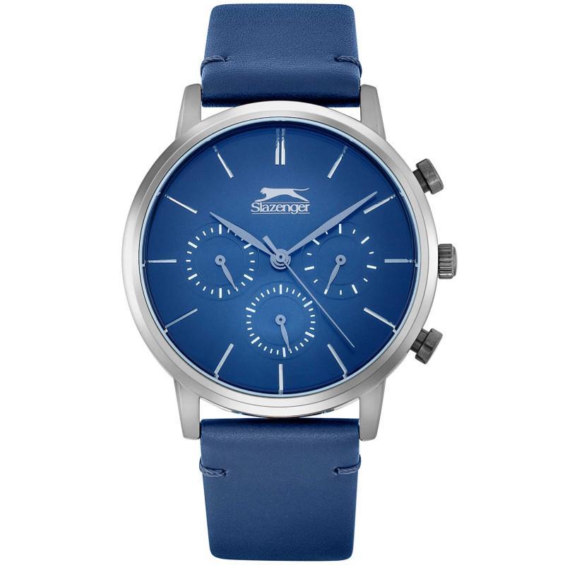 Наручные часы Slazenger SL.09.6293.2.02