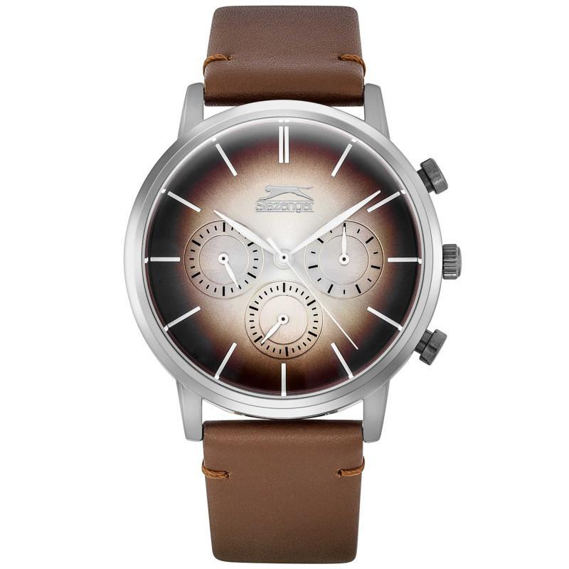 Наручные часы Slazenger SL.09.6293.2.03