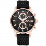 Наручные часы Slazenger SL.09.6197.2.01