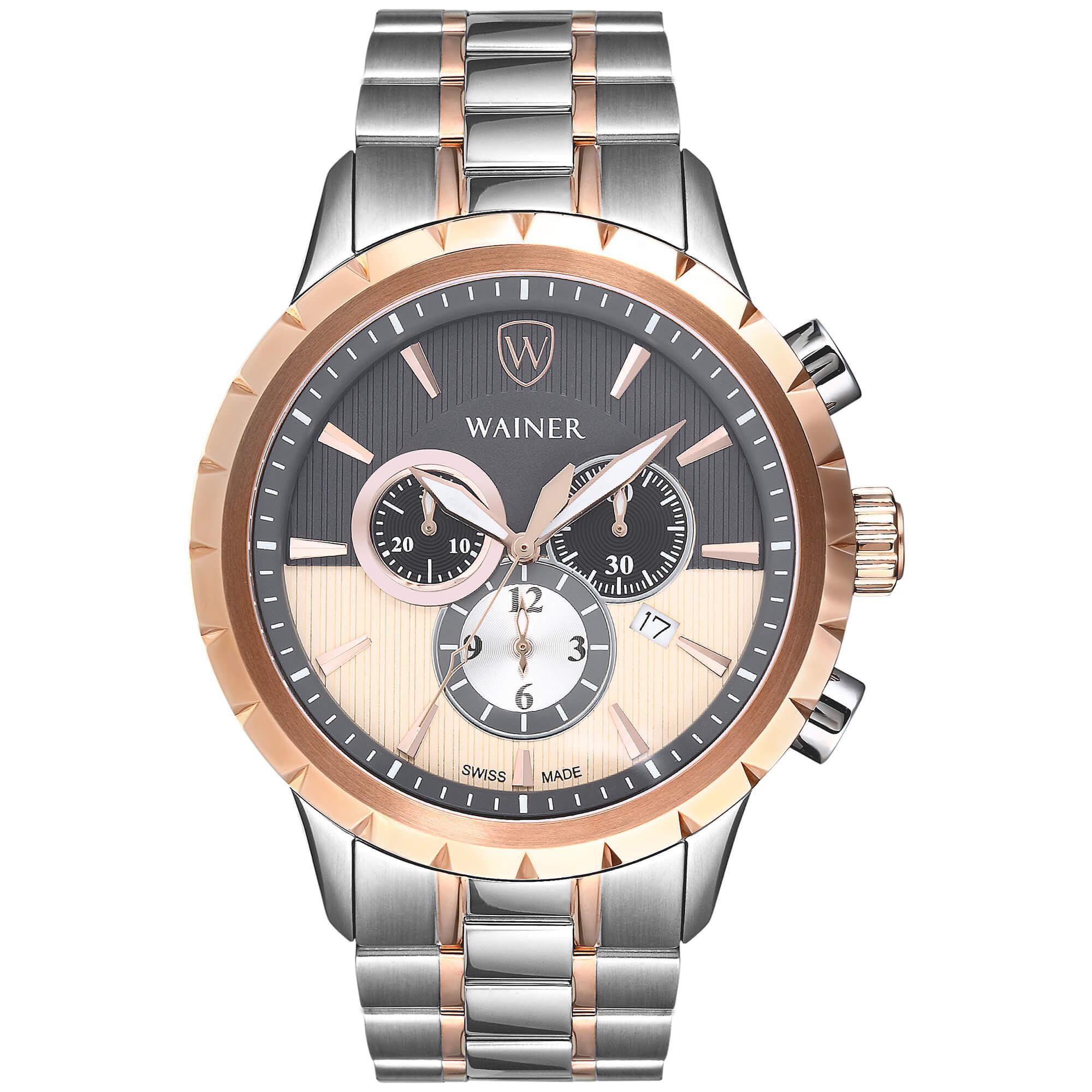 WAINER WA.12445-C